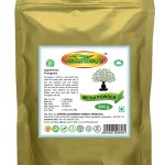 METHI POWDER 900G