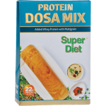 Dosa Mix Front