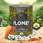 Floney Manuka Honey_Poster