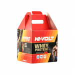 Hi-Volt-Whey-Protein-30-Pack-Front