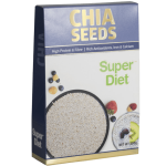 Super-Diet-Chia-Seeds-200g-Front